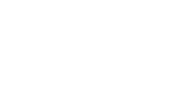 THE SKY WEDDING GRAND OPEN